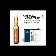 MARTIDERM ALFA PEELING 10 AMPULES 2ml SOFT PEELING