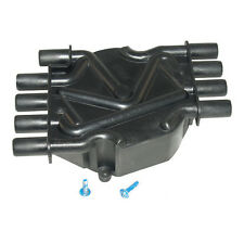Distributor Cap 40005 Forecast Products
