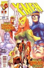 X-Men Vol. 1 (1991-2012) #71