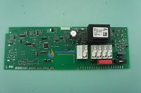 IDEAL PROCOMBI EXCLUSIVE 24 30 35 PCB 176842 REPLACES 176484 See List Below