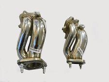 OBX Turbo Dump Pipe Fit Nissan Skyline Twin Turbo R32 / R33 / R34 GTR RB26DETT