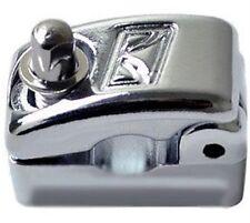Cerradura de memoria Tama número de modelo ML11 para Tom montajes 10.5mm