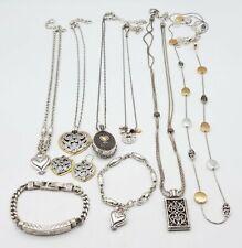 Brighton Jewelry Lot TT441