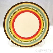 "Bobby Flay SANTA FE Salad Plate(s) 8 1/2"""