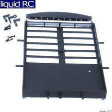 Redcat Racing 13842 Roof Rack and LED Bar