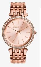 Michael Kors Michael Kors Darci MK3192 Wristwatch