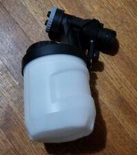 Tacklife Electric Spray Gun Container