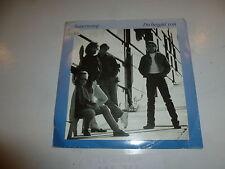 "SUPERTRAMP-STO mi 'You - 1987 UK 2-TRACK 7"" VINILE SINGOLO"