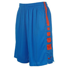 Nike Elite Stripe Basketball Shorts pantalón baloncesto