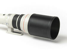 Lens Hood, Canon EF 600mm f/4.0L ISII USM - replaces ET-160 WII