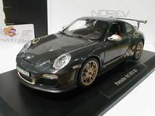 Norev Auto-& Verkehrsmodelle aus Druckguss für Porsche
