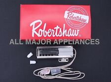 Robertshaw Flat Ignitor Igniter Hot Surface Sparker: 41-205  WESTINGHOUSE CHEF