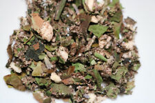 White Pear - Handcrafted Gourmet Loose-leaf Tea - Black Poodle Tea Co.