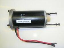 GoGo Ultra Mobility Scooter Motor CM808-031-A