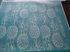 Screen Sensation pina colada (pineapples) new unopened