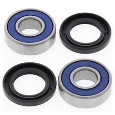 New Rear Wheel Bearing Kit for Suzuki DR250 90-93 DR350 90-99 25-1066