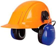 Peltor Listen-Only Headset Helmet Attachment