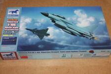 """NEW Bronco (FB4005): Chinese PLA AF J-10S """"Vigorous Dragon"""" au 1/48"""