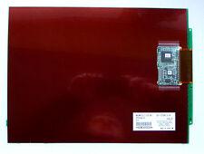 Numériseur Fujitsu Lifebook t 4210 (fuj:cp291994-xx)
