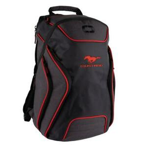 Ford Mustang OGIO Back Pack