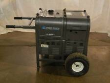 International Industrial Equipment M 9,500 Watt Generator LOCAL PICK UP