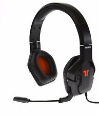 Tritton Trigger XBox 360 Gaming Headset Microsoft Licensed