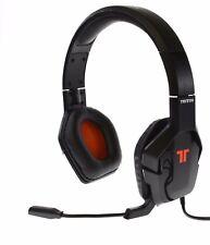 Tritton Trigger XBox 360 Gaming Headset Microsoft Licensed