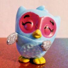 Hatchimals Colleggtibles Season 2 DUCKLE Blue Duck Mint OOP