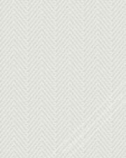 Vliestapete überstreichbar Struktur weiß Patent Decor 3D 9864 3,01€//1qm