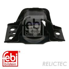 Right Engine Mounting for Renault:Clio III 3,MODUS (Grand),Clio 8200131305