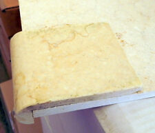 torelli di giallo atlantideper cucine in muratura