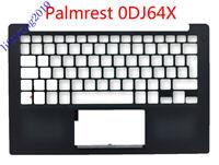 0DJ64X FOR Dell XPS13 9350 9360 C Shell Shell Carriage Return 0DJ64X 0NXHVX