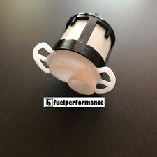 NEUF KTM POMPE À CARBURANT Filtre pour: REMPLACEMENT ORIGINE - 8000b0376 &