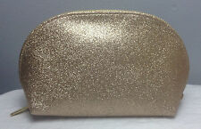 BARE ESCENTUALS BAREMINERALS GOLD SPARKLE MAKEUP/COSMETIC NEW