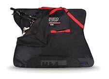 Sci-con bike Bag Travel Plus MTB