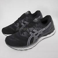 Asics Gel-Nimbus 23 2E Wide PRE-OWNED DEFECT Men 29cm Running Shoes 1011B006-001