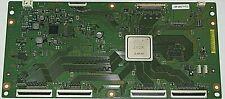 Sony KDL-46HX850 PYL2 T-Con 1P-111CX00-4010