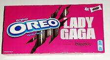 LADY GAGA Chromatica Oreo Neu Limited Pack