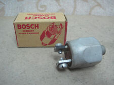 NOS BOSCH BRAKE SWITCH PORSCHE 356 Pre A 1951-55 GOGGOMOBIL T200 T250 # SH/LO2/1