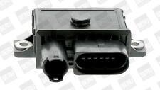 GSE101 Beru Control Unit, glow plug system
