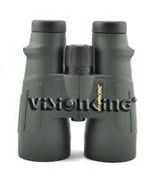 Visionking 12x56 Binoculars for birdwatching Hunting Waterproof Bak4 High Power