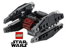 LEGO®  Star Wars 75196 /  Kylo Rens TIE Fighter / ohne Figuren