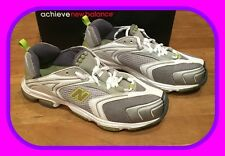 WOMENS NEW BALANCE ATHLETIC/RUNNING/TRAINER SHOES SIZE 7½ RRP $209.95 FREE POST