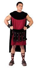 Spartacus - Adult Costume - Rome / Roman
