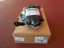 Original Peugeot 207/208/2008/301 DPF FAP fluido Bolsa 9678033680