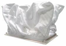 Aquabot Filter bag 8111