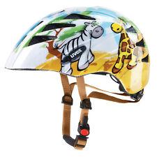Niño 1 - Casco Bicicleta para niño 47-52 cm