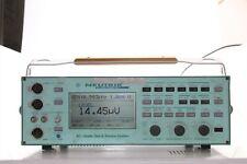 Neutrik A1 Audio Test & Service System Audio Analyzer