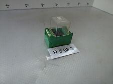 Phoenix Contact EM 2-RELS/K2-G 24 Relaismodul Nr. 2950695