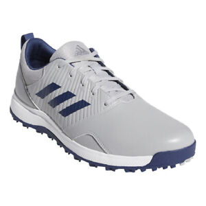 adidas Golf Shoes US Size 11 for Men for sale | eBay